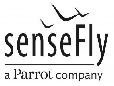 senseFly_Logo-1